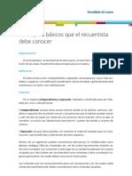 GHGT67J.pdf