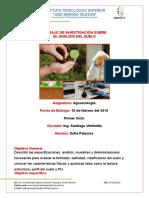 Agro-Analisisdelsuelo.docx