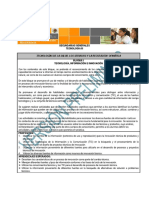 programa 2011 ofimática.pdf