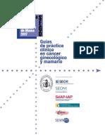 SEGO-Guía clínica Ca Ginecológico y Mamario. 2017.pdf