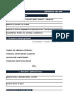 Analisis_del_Entorno_Externo-1.xls