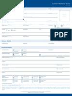Real BDO form.pdf