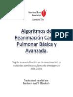 RCP algorítmos.pdf