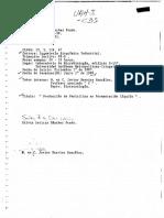 UAM20594.pdf