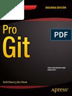 Libro Git