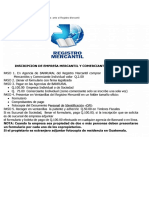 pasos a seguir inscripciones  ante el Registro Mercantil.docx