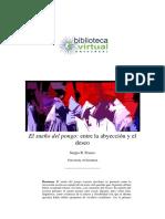 costumbres de huancayo.pdf