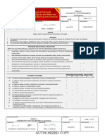 CM011L-Syllabus-MBDJ 1st Q 2019-20 Friday.docx