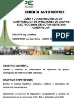 T-ESPEL-MAI-0450-P.pdf