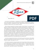 CASO RAMO GENERAL EDITADO GPENA.pdf