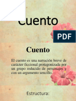 Clase 21.ppt