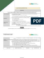 teoriatextosinstructivos-160524111259.pdf