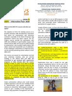 0_WVSITC_2020.doc.pdf