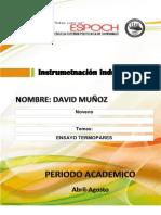 368508610-Ensayo-Termopares.docx