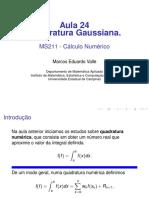 Aula24.pdf