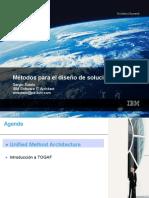 03 Arch Summit Metodos.pdf