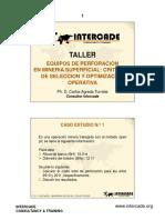 247768_TALLER-EQUIPOSDEPERFORACIONDiap1-53.pdf