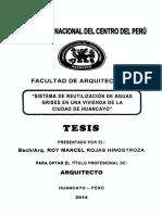 sistema de reutilizacion de aguas grises en una vivienda.pdf