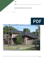50 Modelos de Fachadas de Casas