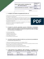 5 Examen Módulo 1
