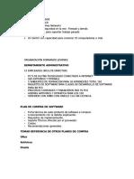 documento de la normalizacion 001A