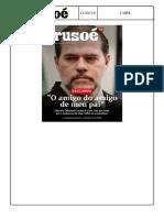 Cruzoé.pdf