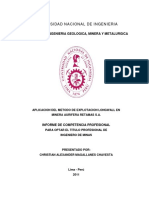 magallanes_cc.pdf