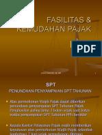 08 FASILITAS PAJAK 8.ppt