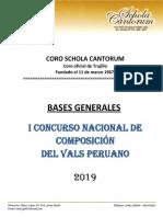 Bases Concurso Vals FINAL.docx