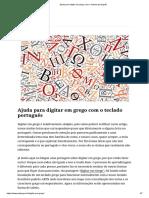 digitar em grego com o teclado português.pdf