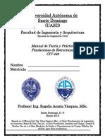 Manual de Fundaciones 2019-10-1.pdf