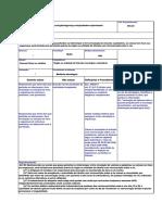 Mbft Atualizado p Manual Fichas