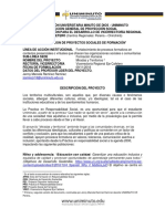 2. Miradas y territorios (1).pdf