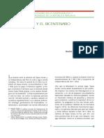 Tupac_Amaru_y_el_bicentenario.pdf