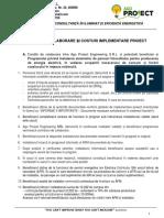 Conditii Colaborare Si Costuri Proiect-190903-1.3