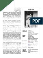 Bruce_Lee.pdf