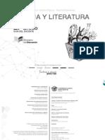 Guia del docente de Lengua y Literatura de Segundo Grado