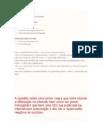 RESUMO CRIMINOLOGIA.docx