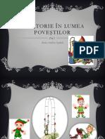 calatorie_in_lumea_povestilor.pdf