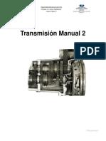 124672775-Transmision-Manual-2-1-Texto.pdf