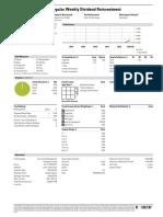 morningstarreport20190916052801.pdf
