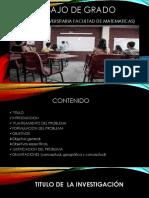 DESERCION_UNIVERSITARIA.pptx