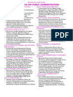 12 Stages- Study Plan For Public Administration.pdf
