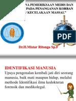 Makalah_DVI_Disaster_Victim_Identificati (1).ppt