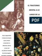 Historia de La Psicopatologc3ada1 (1)