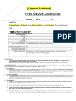 COMPUTER_SERVICE_AGREEMENT.doc