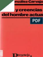 Luis_Gonzalez-Carvaja_Ideas_y_creencias.pdf