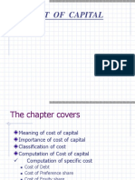 55171698-Cost-of-Capital-2