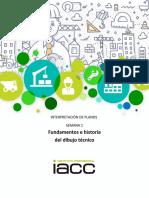 interpretacion de planos_contenidos.pdf