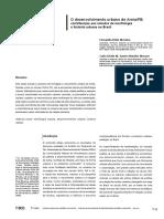 artigo-sobre-areia (1).pdf